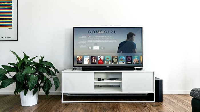 Where Are Cameras & Mics hidden on Smart TVs? (Solved!)
